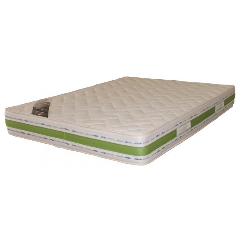 promo matelas 90x190 matelas caman ressorts promo x. Black Bedroom Furniture Sets. Home Design Ideas