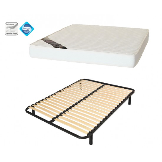 ensemble matelas sommier 140x190 pas cher ensemble matelas sommier 140x190 pas cher ensemble. Black Bedroom Furniture Sets. Home Design Ideas