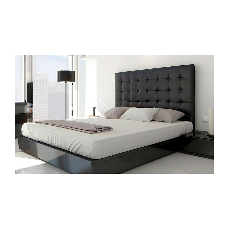 lit en 160 lit conforama lit x alinea lit design lit. Black Bedroom Furniture Sets. Home Design Ideas
