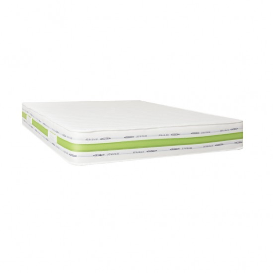 Matelas Latex Grand Confort 140x190x22