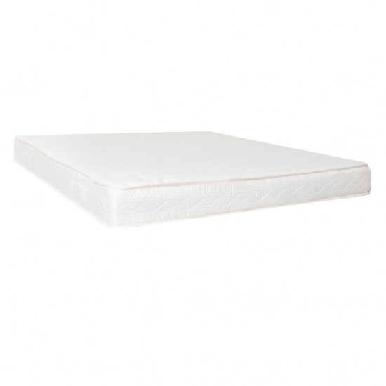 Golden Dream Matelas 2 personnes 140x190 cm