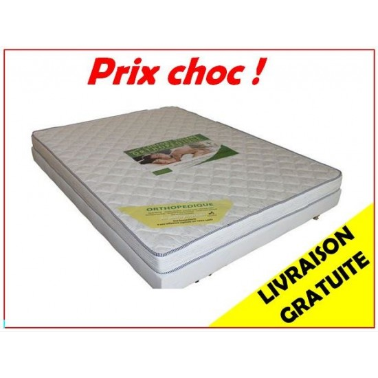 matelas 90 x 190 pas cher matelas 100 latex 80 kg dunlopillo 90x190 cm matelas mousse alba. Black Bedroom Furniture Sets. Home Design Ideas