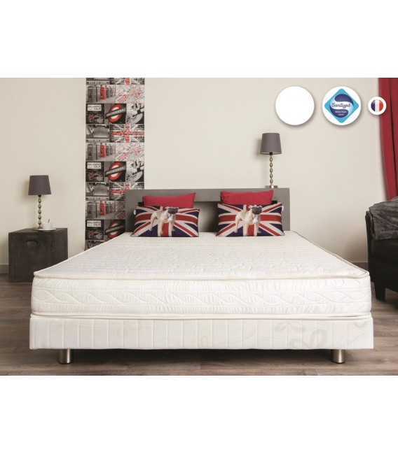 taille matelas 2 personnes good taille lit personnes standard taille lit personnes standard. Black Bedroom Furniture Sets. Home Design Ideas